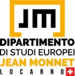 "Department of European Studies ""Jean Monnet"""