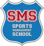 Sports Management School - Barcelona