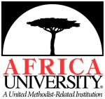 Africa University - Zimbabwe