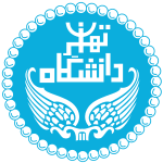 University of Tehran, Kish International Campus
