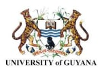 University of Guyana