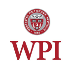 Worcester Polytechnic Institute