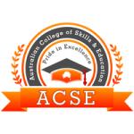 Australian College of Skills & Education Pty Ltd