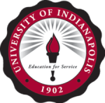 University of Indianapolis, School of Business