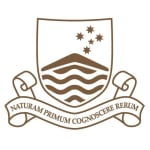 Australian National University (ANU) - Law