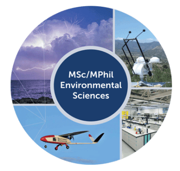 131619_MSCPhilEnvironmentalSciences.png