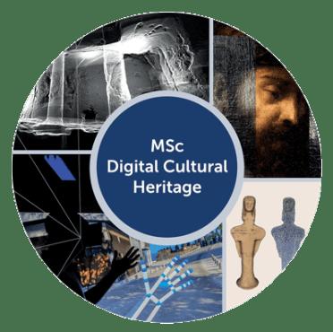 131620_digitalculturalheritage.png