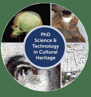131621_PhDsciencetechculturalheritage.png