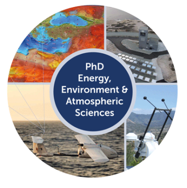131622_PhDenergyenvironmentatmosphericsciences.png