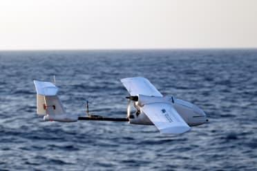 131708_USRL_UAV_IndianOcean.jpg