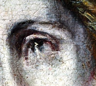 131812_131702_El-Greco_Maria_Magdalene_face_4.jpeg