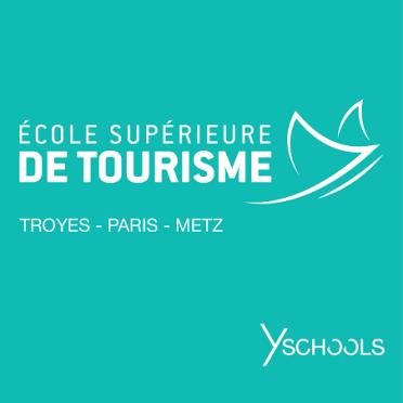 133010_logotourismesmall.png