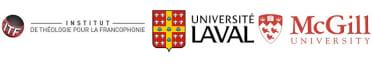 fellow universities