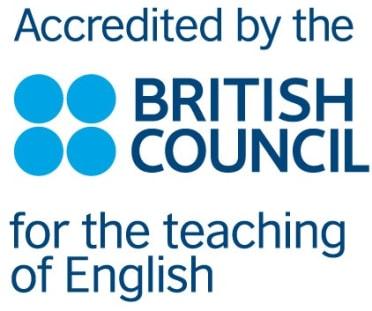 Британски съвет