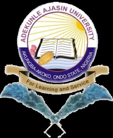 Логото AAUA