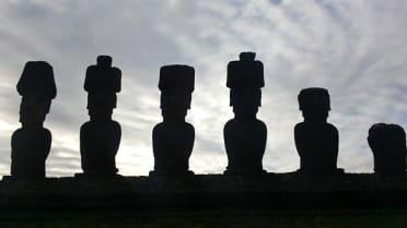 moai-207669__340