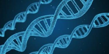 Biology_dna-1811955_960_720