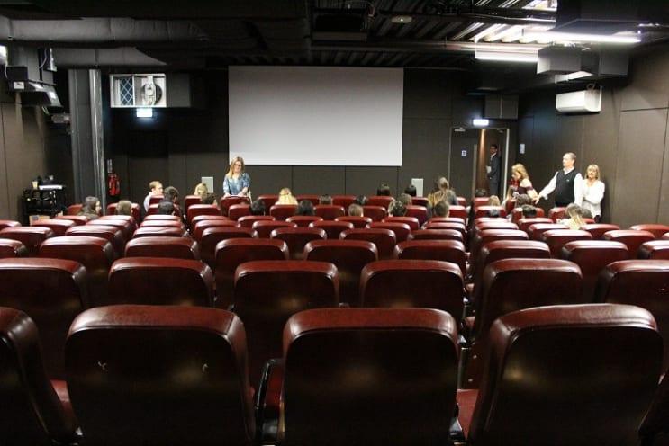106232_Cinema.JPG