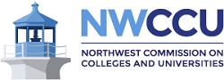 106899_ncu-logo.png