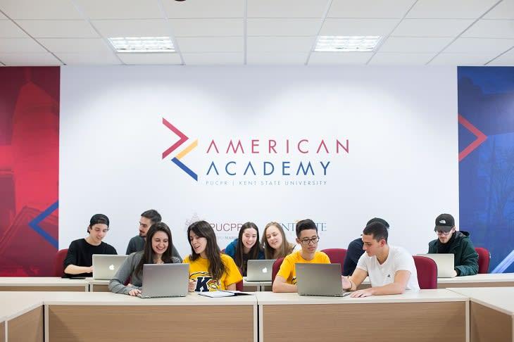 107114_AmericanAcademy-101.jpg