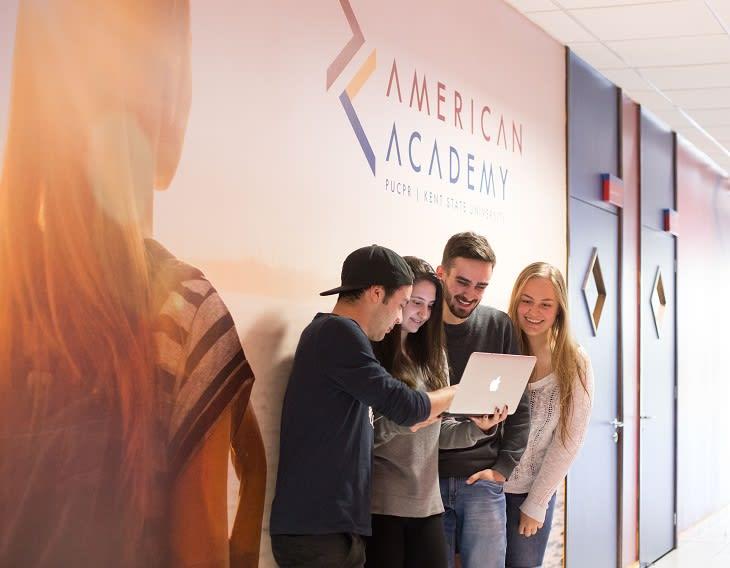 107118_AmericanAcademy-103.jpg