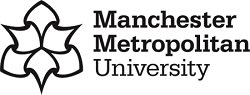 107649_logo-Manchester1.jpg
