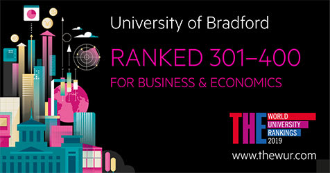 107938_the-business-ranking.jpg
