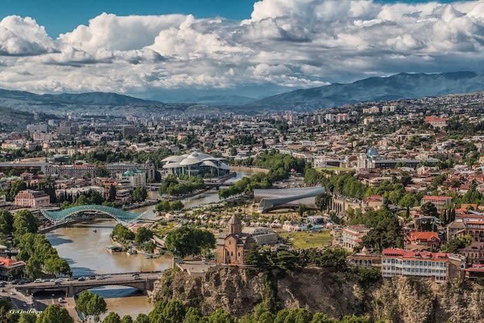 109257_109132_TbilisiGeorgia.jpg