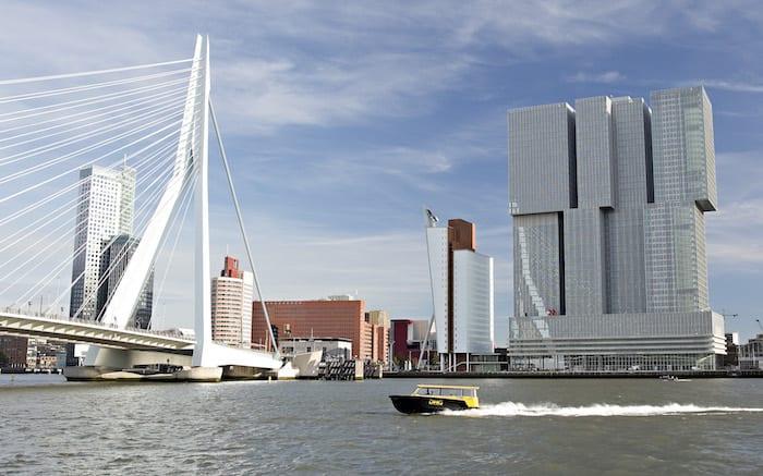 109940_Rotterdam_1.jpg