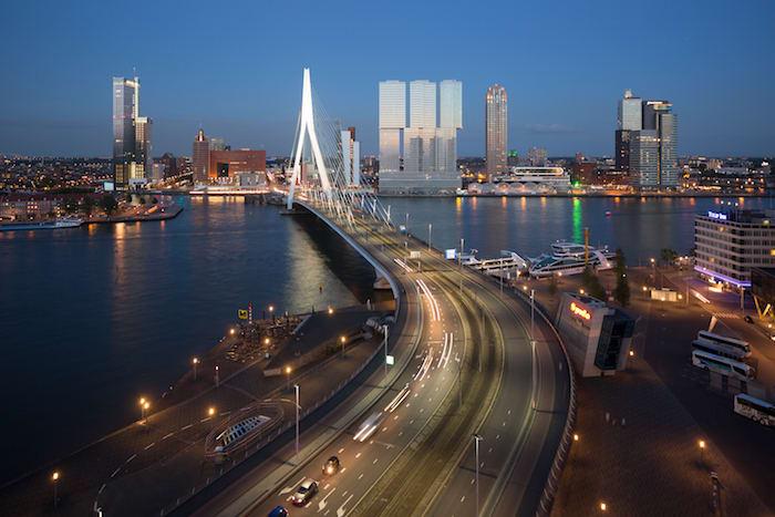 109945_Rotterdam_3.jpg