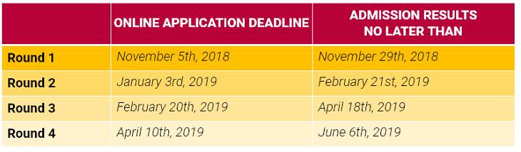 110442_deadlines.png
