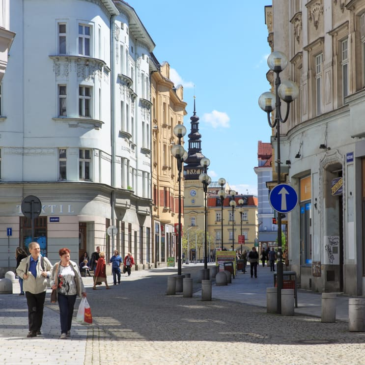 111161_Kopie-souboru-Ostrava.jpg