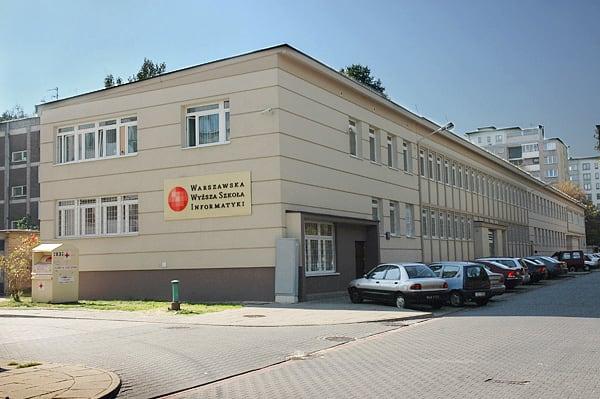 111955_111913_WSCS_school_building.jpg