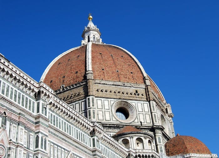 112045_dome-duomo-cathedral-brunelleschi-45855.jpeg