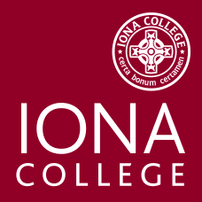 112455_iona_logo.png