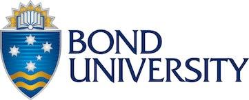 112458_bond_logo.jpg