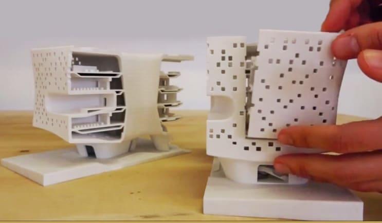 112845_40_Architecture-building-architecture.jpg
