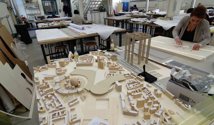 112848_37_-Architecture-and-Urban-Design_Masterstudies.jpg