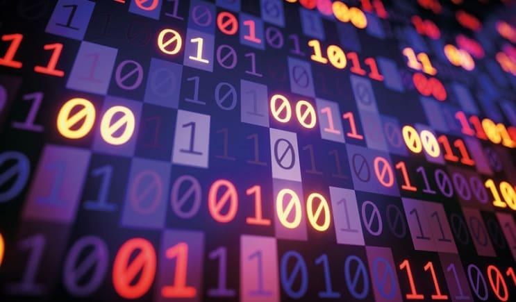 112872_02_Computer-Science-and-Engineering_MI_Masterstudies.jpg