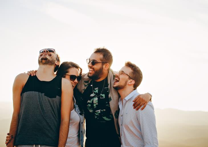 113452_beard-bonding-community-708440.jpg