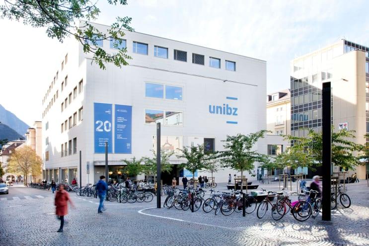 113694_unibz_Universitaetsplatz_Kirschbaeume-min.jpg