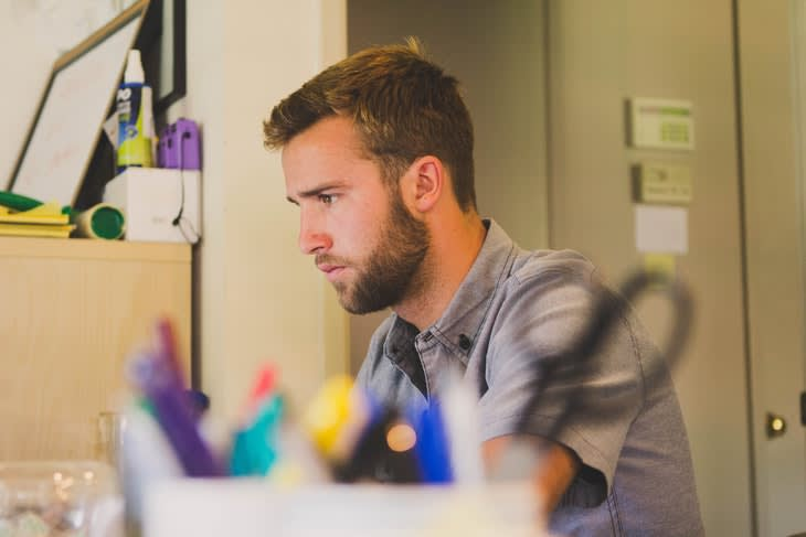 114475_adult-concentrated-concentration-6972.jpg