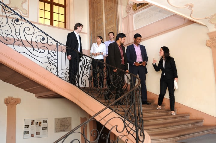114715_OffenburgUniversity-MBAstudentsattheuniversitycampusinGengenbach.JPG