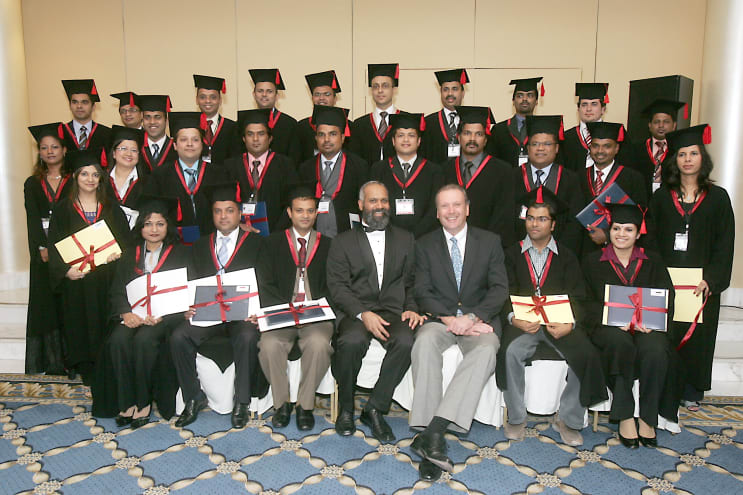 114826_DubaiGraduationCeremonyPic4.jpg