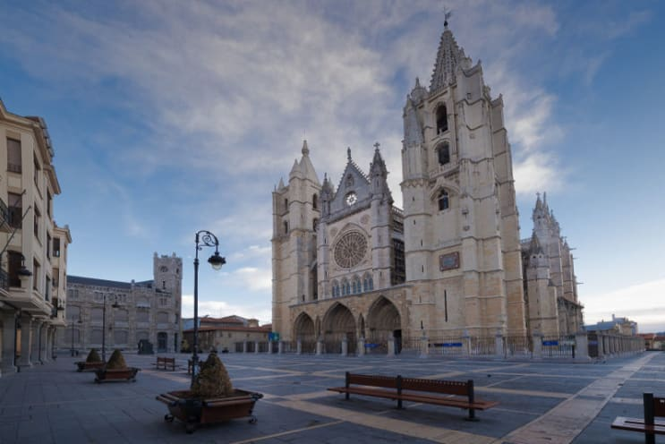 114970_exterior-catedral.jpg