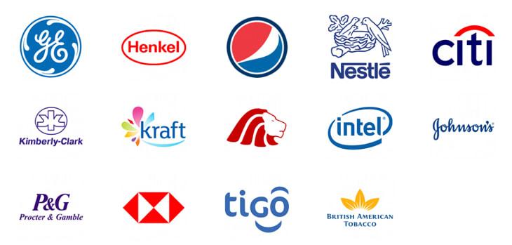 115429_empresas.png