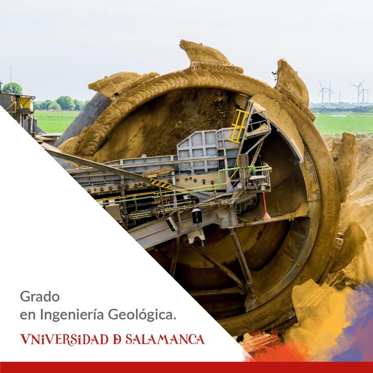 115652_salamanca_ingenieria_geologica.jpg