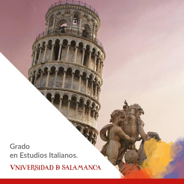 115654_salamanca_italianos.jpg