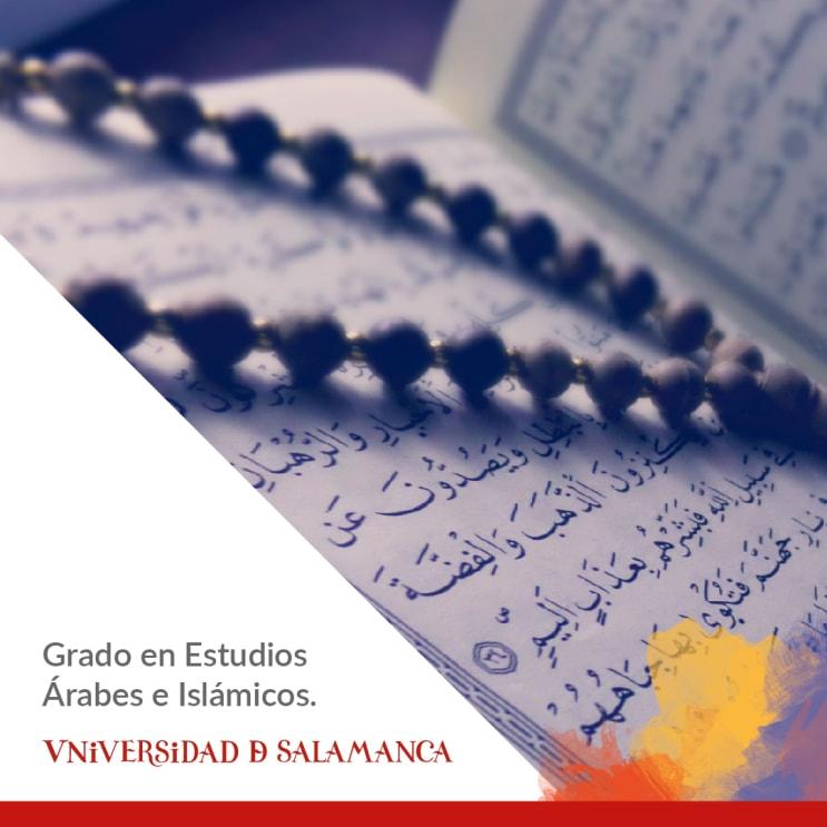 115655_salamanca_arabes.jpg