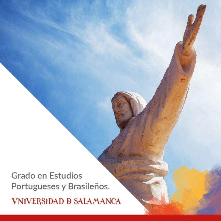 115656_salamanca_estudios_portugesues.jpg